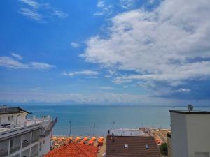 Residenza Edda, Appartamenti  Lignano Sabbiadoro - big - 47