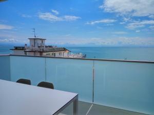 Residenza Edda, Appartamenti  Lignano Sabbiadoro - big - 50