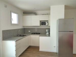 Residenza Edda, Appartamenti  Lignano Sabbiadoro - big - 51