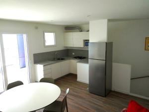 Residenza Edda, Appartamenti  Lignano Sabbiadoro - big - 53