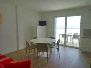 Residenza Edda, Appartamenti  Lignano Sabbiadoro - big - 54