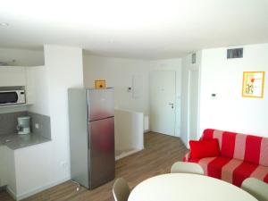 Residenza Edda, Appartamenti  Lignano Sabbiadoro - big - 55