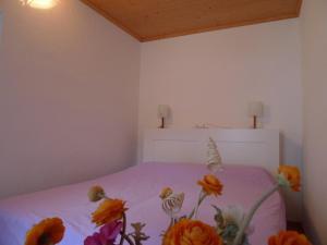 Appartamenti Garibaldi - AbcAlberghi.com