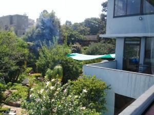 sunny place - Edenvale