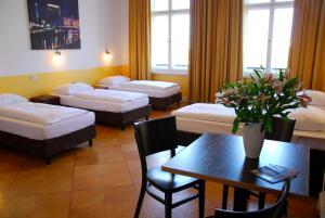 Grand Hostel Berlin (33 of 39)