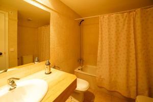 Apartaments Sa Guilla, Ferienwohnungen  Pals - big - 21