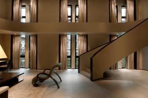 Armani Hotel Milano (37 of 69)