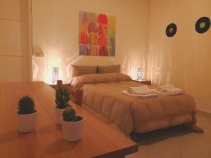 House 22 - AbcAlberghi.com
