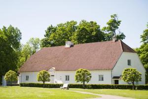 Sagadi Manor Hostel