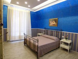 La Casa Del Marchese - AbcAlberghi.com