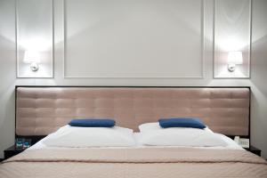 Hotel Focus, Hotely  Lublin - big - 6