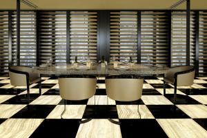 Armani Hotel Milano (26 of 69)