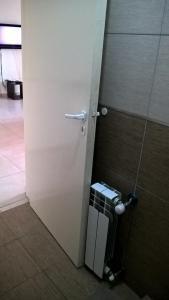 Departamento Luxor, Apartments  Villa Carlos Paz - big - 29