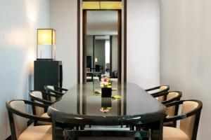 Armani Hotel Milano (13 of 69)