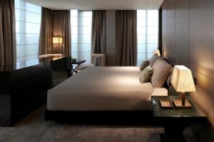 Armani Hotel Milano (33 of 69)
