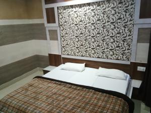 Sai Vatika by MTMC Rooms, Hotel  Katra - big - 16