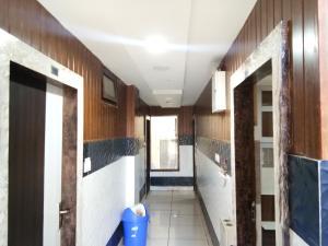 Sai Vatika by MTMC Rooms, Hotel  Katra - big - 22