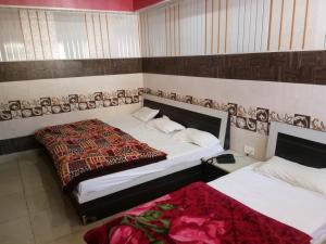 Sai Vatika by MTMC Rooms, Hotel  Katra - big - 25