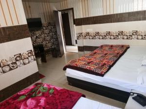 Sai Vatika by MTMC Rooms, Hotel  Katra - big - 26