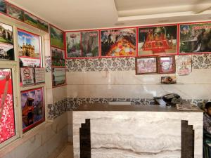 Sai Vatika by MTMC Rooms, Hotel  Katra - big - 4