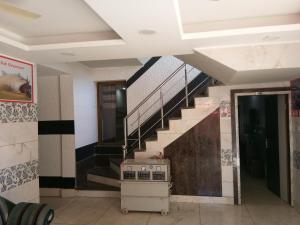 Sai Vatika by MTMC Rooms, Hotel  Katra - big - 5