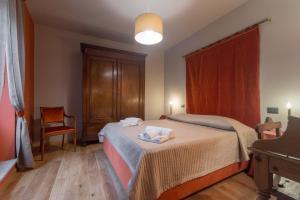 Charming Borgo Dora Apartment - AbcAlberghi.com