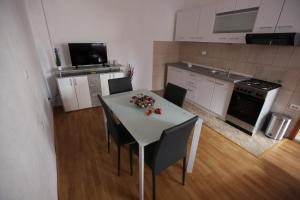 Apartment Jure, Appartamenti  Trogir - big - 33