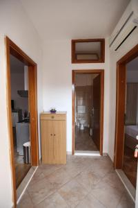 Apartment Jure, Appartamenti  Trogir - big - 45