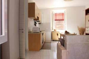 RED HOUSE - AbcAlberghi.com