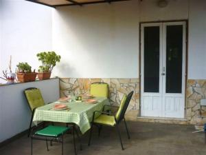 La Casetta al Mare, Holiday homes  Cefalù - big - 27