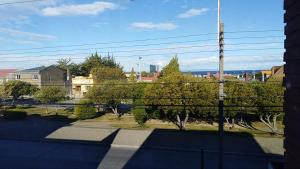 Casa Avenida, Апартаменты  Пунта-Аренас - big - 36