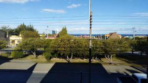 Casa Avenida, Апартаменты  Пунта-Аренас - big - 38