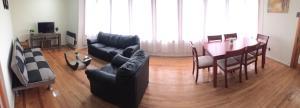 Casa Avenida, Апартаменты  Пунта-Аренас - big - 39