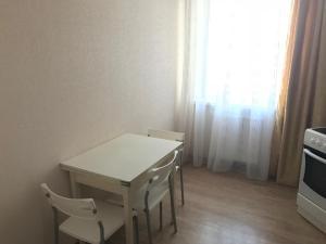 Уютная квартира в Калининграде - Pregol'skiy