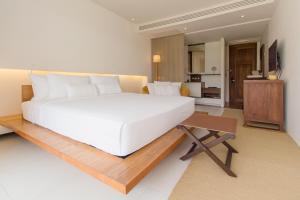 Putahracsa Hua Hin Resort, Rezorty  Hua Hin - big - 4