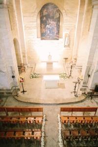 Cloitre Saint Louis (6 of 38)
