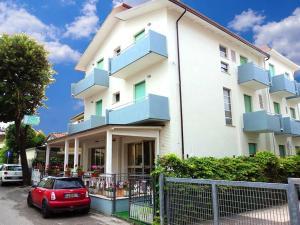 Hotel Villa Donati - AbcAlberghi.com