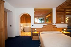 Hotel El Mondin - AbcAlberghi.com