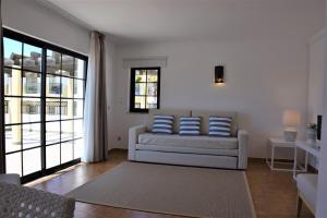 Apartamentos Turisticos Novochoro(Albufeira)