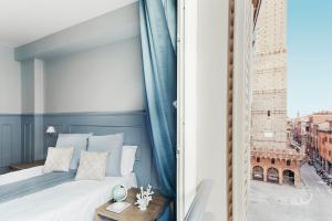 Petronio Residence - AbcAlberghi.com