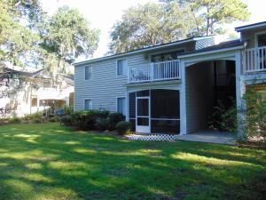 Ocean Walk Resort 3 BR MGR American Dream, Ferienwohnungen  Saint Simons Island - big - 1