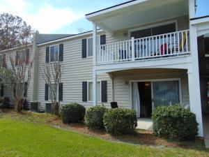Ocean Walk Resort 3 BR MGR American Dream, Apartmány  Saint Simons Island - big - 4