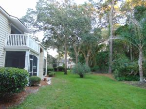 Ocean Walk Resort 3 BR MGR American Dream, Ferienwohnungen  Saint Simons Island - big - 6