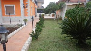 Casa vacanze Marilena - AbcAlberghi.com
