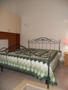 Appartamento a Castelsardo - AbcAlberghi.com