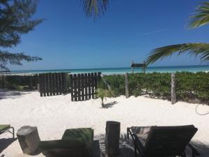 Rhincodon Typus, Hotels  Holbox Island - big - 59