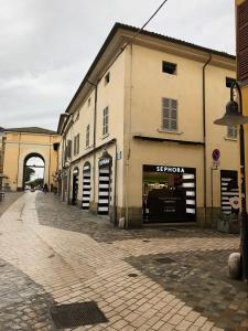 Port' Aurea Nova - AbcAlberghi.com