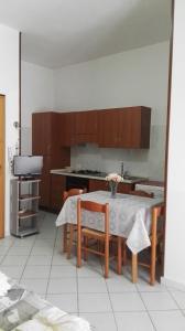 Casa Massaia - AbcAlberghi.com