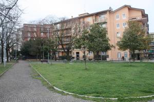 Condominio Plinio - AbcAlberghi.com