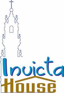 INVICTA HOUSE ARCA D'AGUA